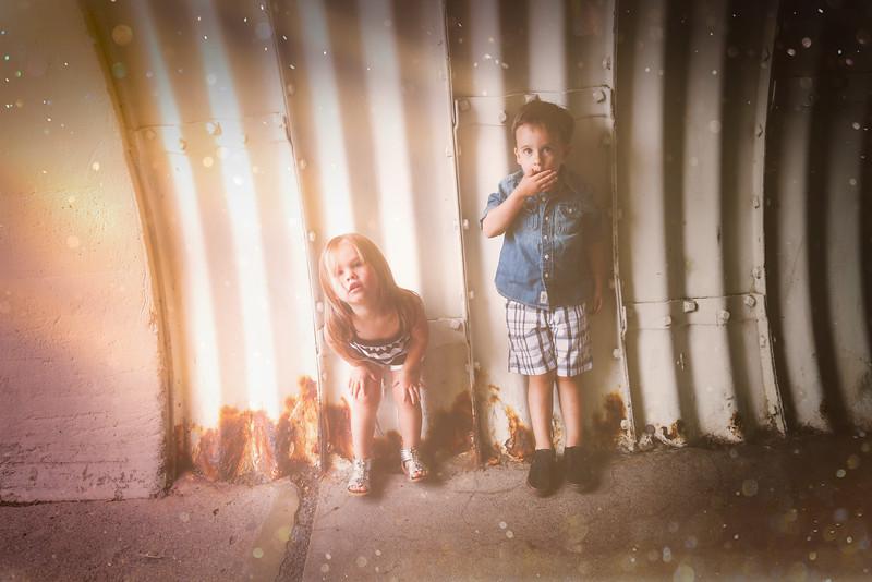 gloss photography studios ©-36.jpg