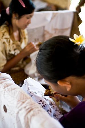 Bali - Oct 2008