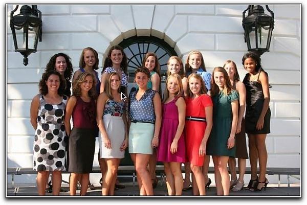 Kaitlyn at White House.jpg