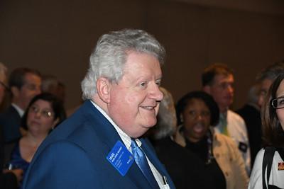 2019-Carolinas' PETS