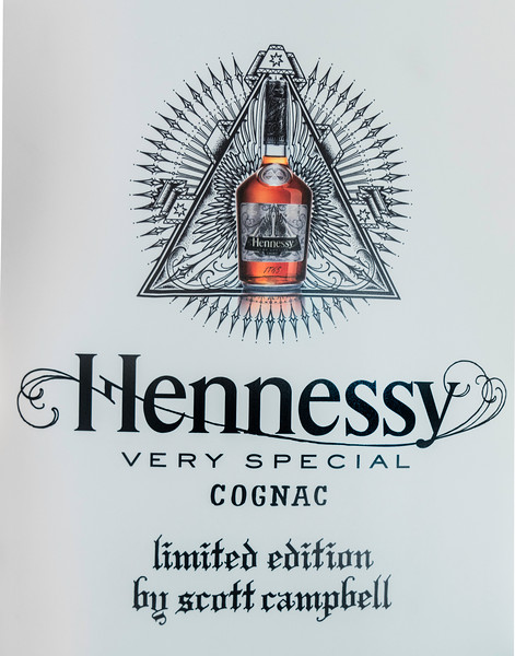 Hennesy Moet 3.jpg