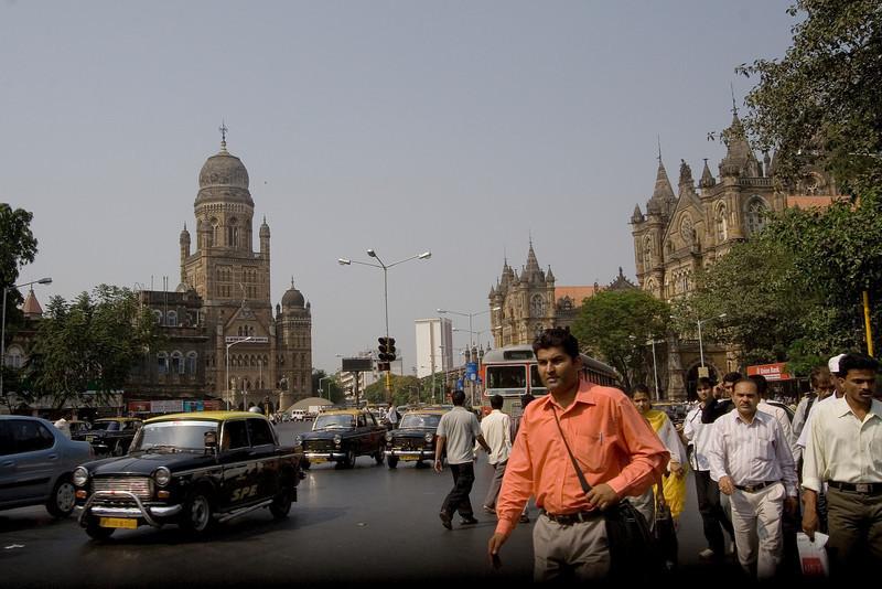 Indians in Mumbai.jpg