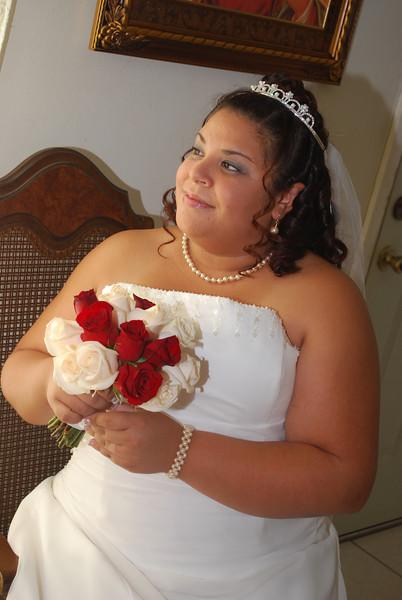 Wedding 10-24-09_0166.JPG