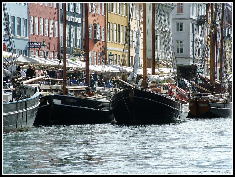 2004 DAN Copenaghen B063.jpg