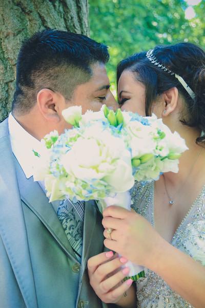 Henry & Marla - Central Park Wedding-36.jpg