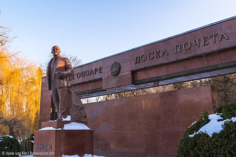 Chisinau-6104506.jpg