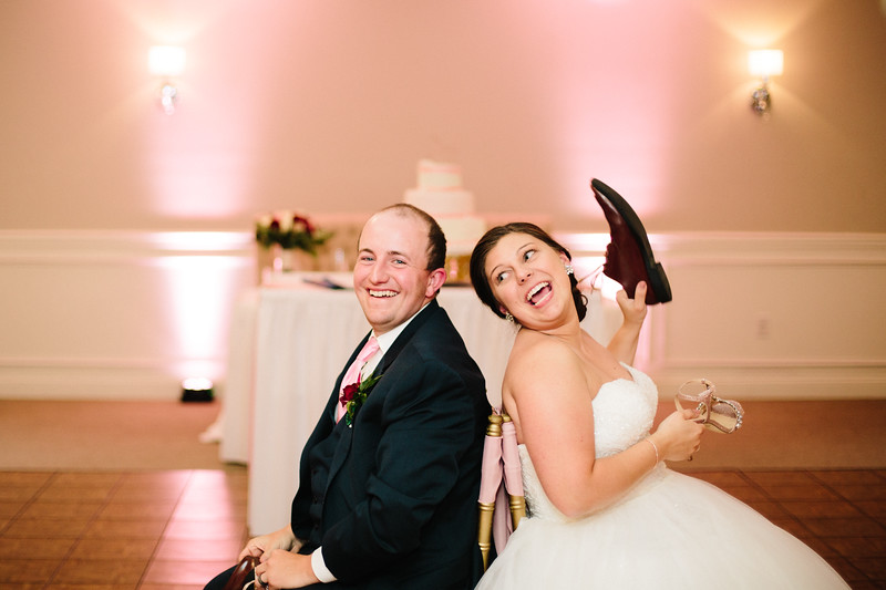 amie_and_adam_edgewood_golf_club_pa_wedding_image-923.jpg