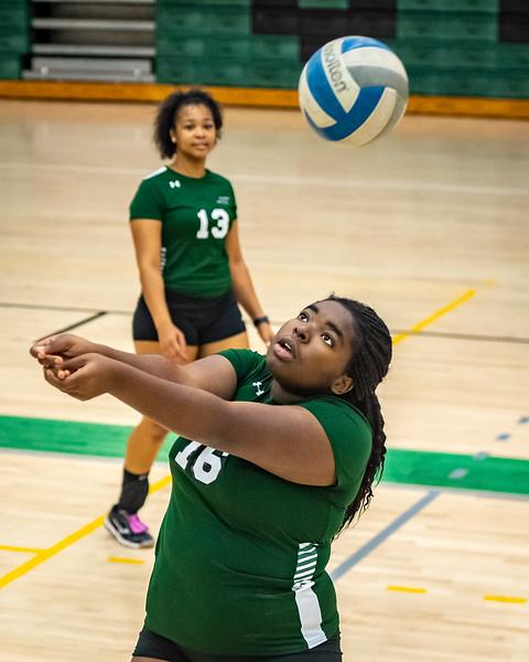 2018-12-01-Stevenson-Ladies-Volleyball-#-101.jpg