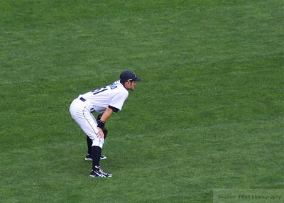 2008-05 Mariners