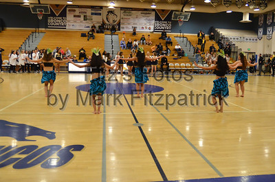 Dance BB vs. Temecula Valley