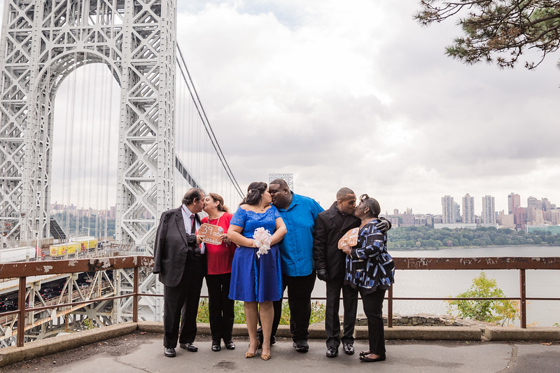 Fort Lee Elopement - Rodney & Sandy-36.jpg