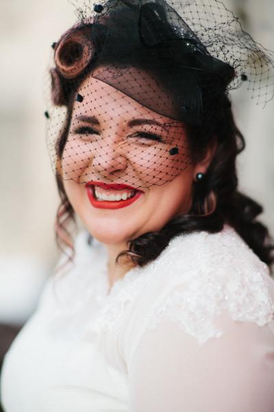 Le Cape Weddings_Natalie + Joe-213.jpg