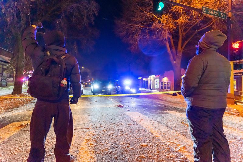 2020 12 30 36th and Cedar Protest Police Murder-24.jpg