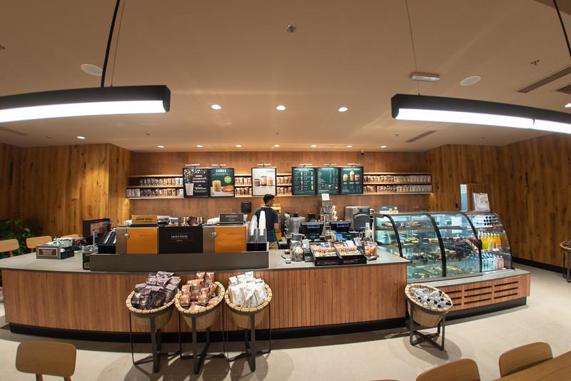 Starbucks Timisoara (63).jpg