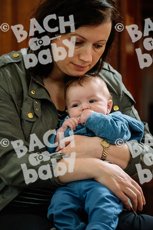 © Bach to Baby 2017_Alejandro Tamagno_Highgate_2017-09-11 031.jpg