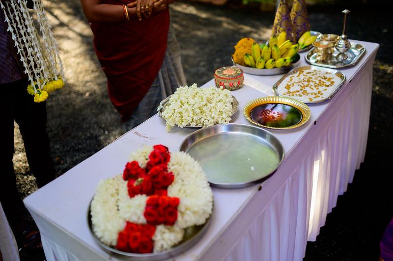 2019-12-Ganesh+Supriya-4367.jpg