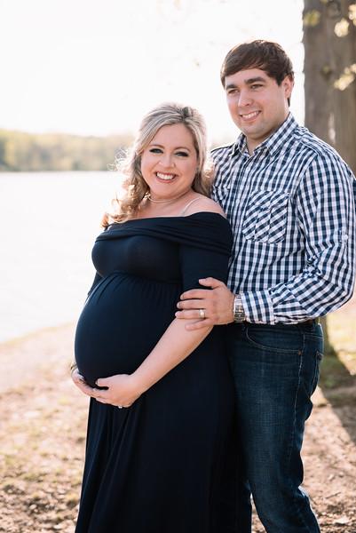 Christina Maternity - 65 - _ADP9700.jpg