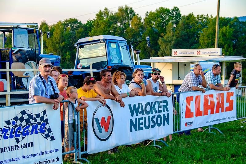 Tractor Pulling 2015-1973.jpg