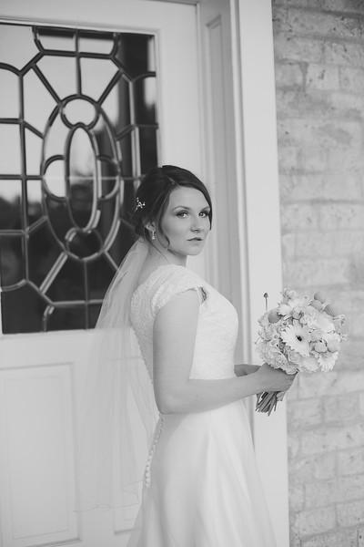 Bridals-334.jpg