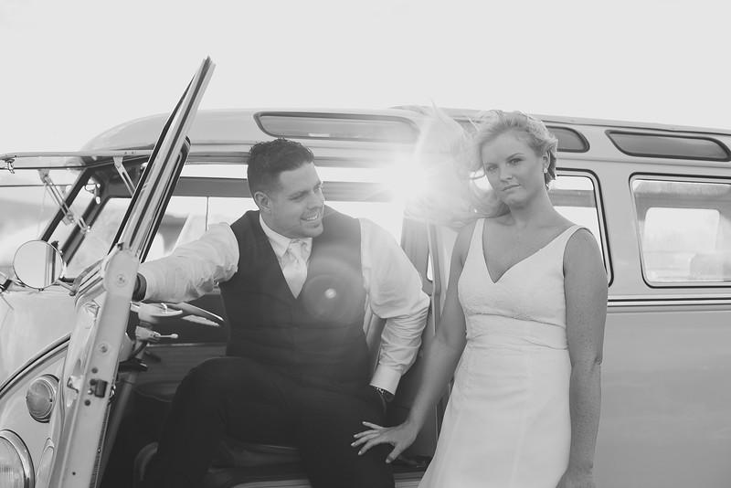 Bridals-278.jpg