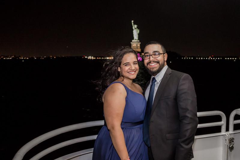 Our Wedding - Moya & Marvin-590.jpg