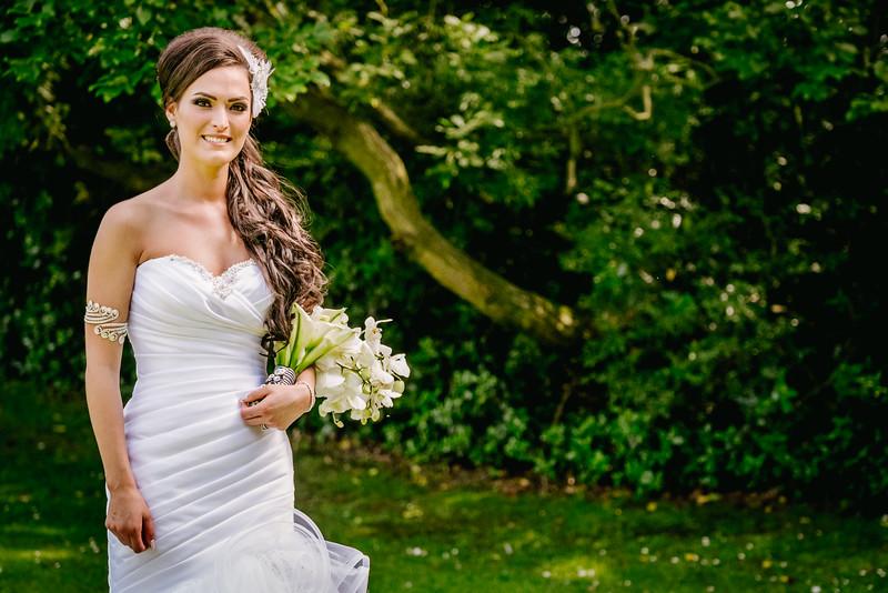 Blyth Wedding-411.jpg