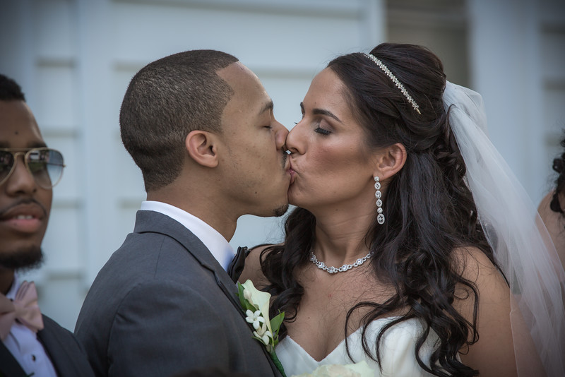 11_church_ReadyToGoPRODUCTIONS.com_New York_New Jersey_Wedding_Photographer_JENA9183.jpg