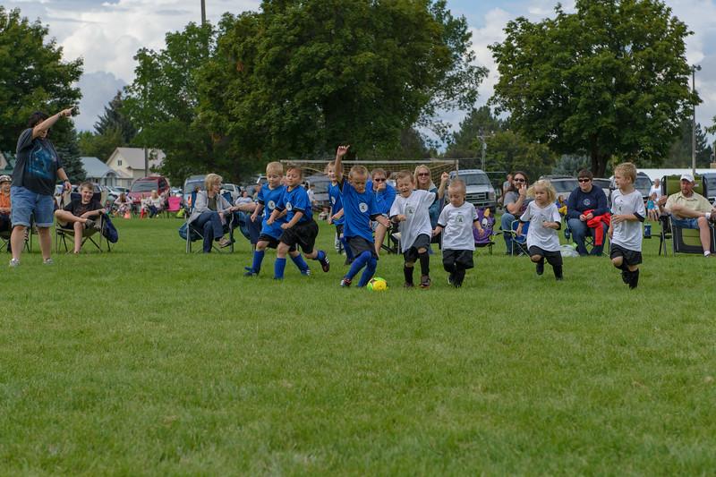 Soccer-11-2.jpg