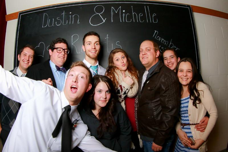 Tyler Shearer Photography Dustin and Michelle Wedding Photographer Photobooth -1469.jpg