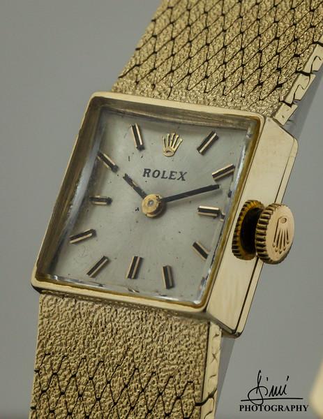 gold watch-2509.jpg