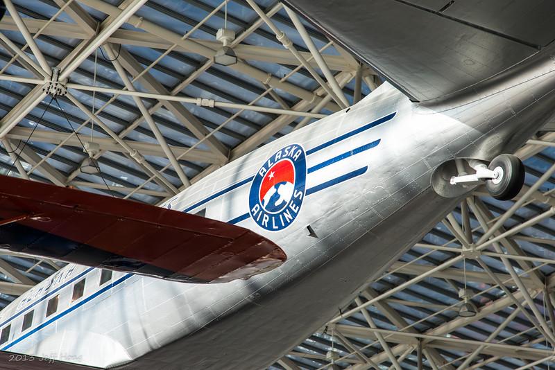 Museum of Flight -0454.jpg