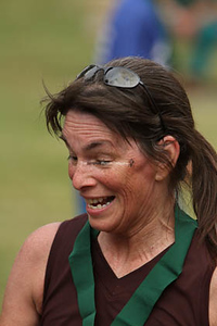 Run in the Country 2010-1188.jpg
