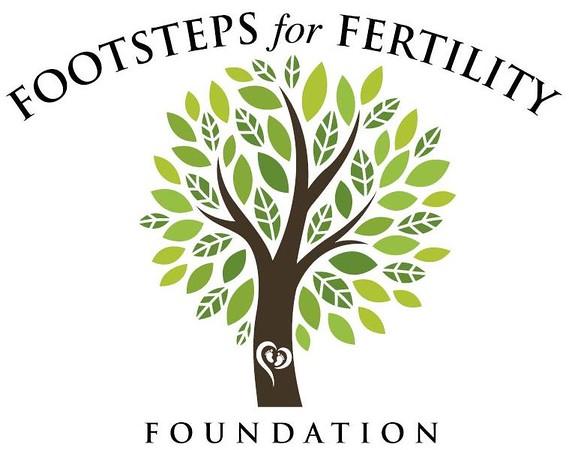FFF Logo 2.jpg
