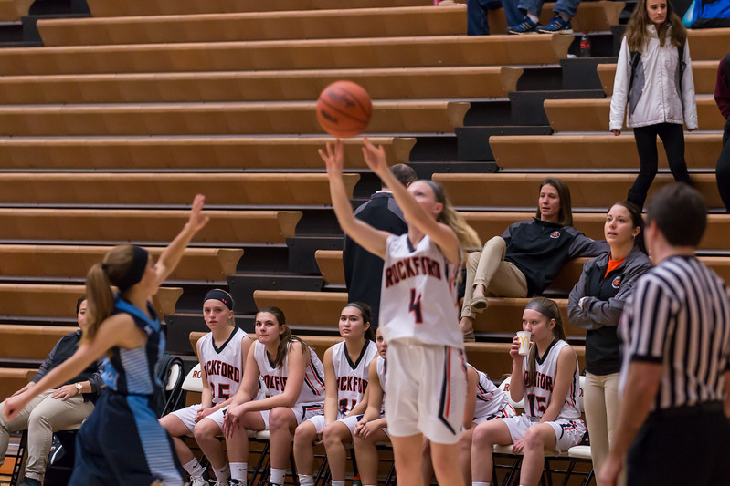 Rockford JV basketball vs Mona Shores 12.12.17-89.jpg