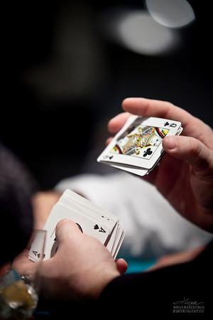 turner poker 2010