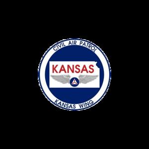 Kansas Wing Graphics