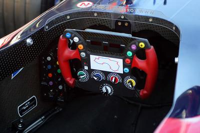2006 Formula 1 Australian Grand Prix