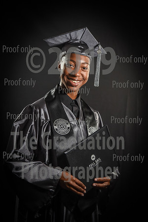 Ceremony 2 October 26th, 2018, Full Sail, Graduation,