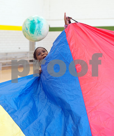 8/13/15 Tyler YMCA Coordinated Approach To Child Health by Sarah Miller