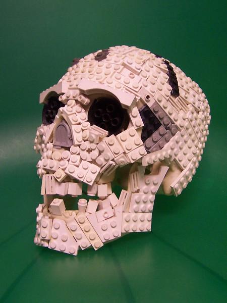 lego-skull.jpg
