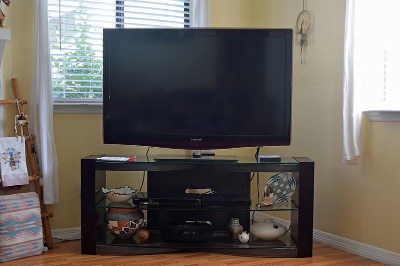 2018 TV.jpg