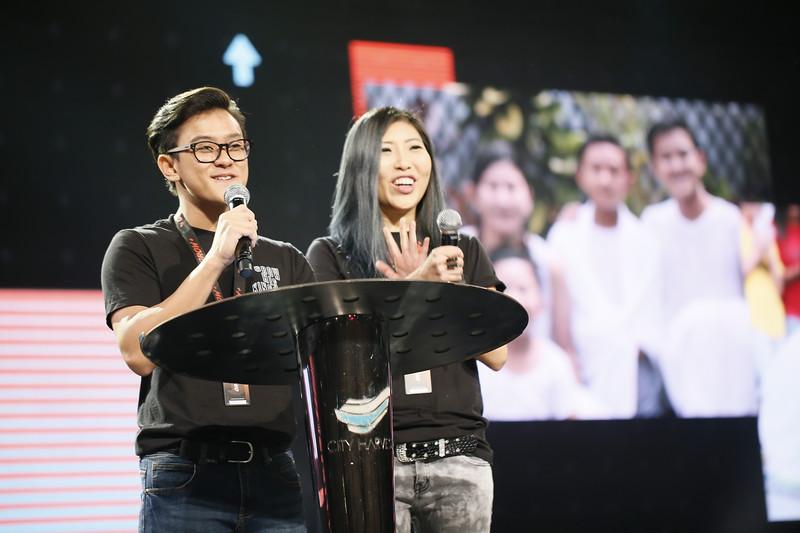 Yang Zheng_MGL8692.JPG