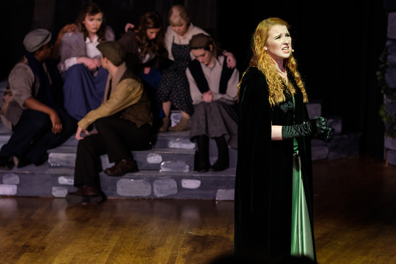 2018-03 Into the Woods Performance 1551.jpg