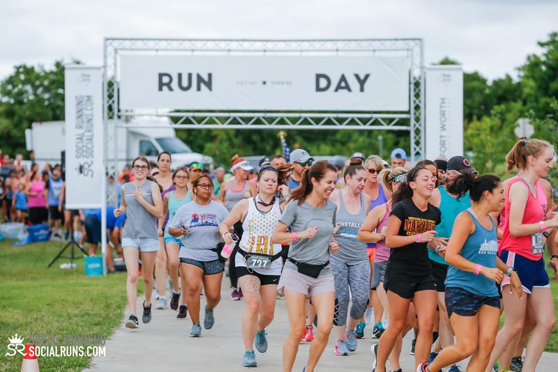SR National Run Day Jun5 2019_CL_3559-Web.jpg