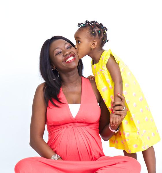 Filani Maternity  2014-11-23  043.jpg
