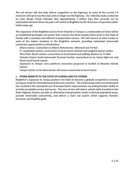Brightline Trains FDOT Proposal Tampa to Orlando  FINAL 11-5-18_Page_29.jpg