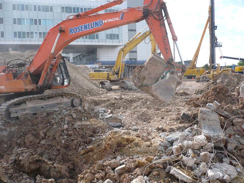 PA Hospital Photos 29-04-09 006.jpg