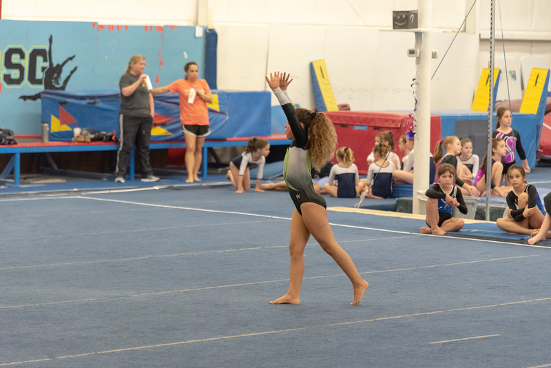 Brianna Gymnastics-0349.jpg