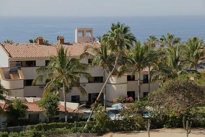 Baja California Sur, Mexico - May 2012