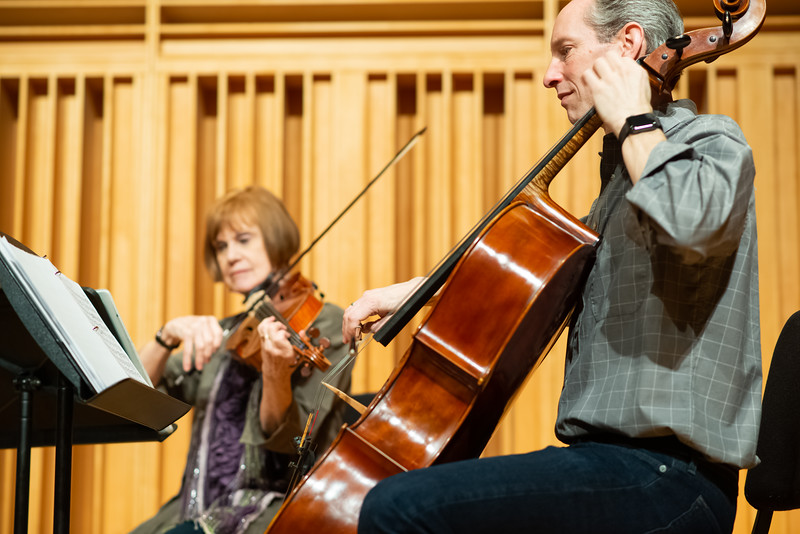 Faculty String Quartet-8061.jpg
